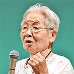 shizue_hotta
