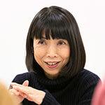 takane_nishimaki