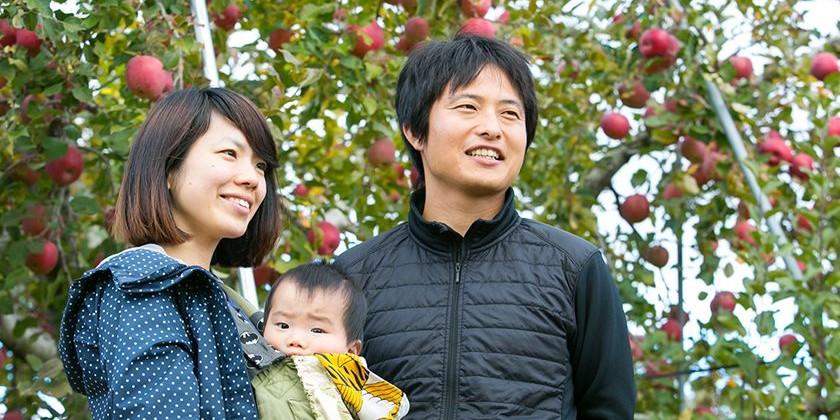apple-farm-samizu_main