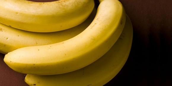 banana-agribusiness_main
