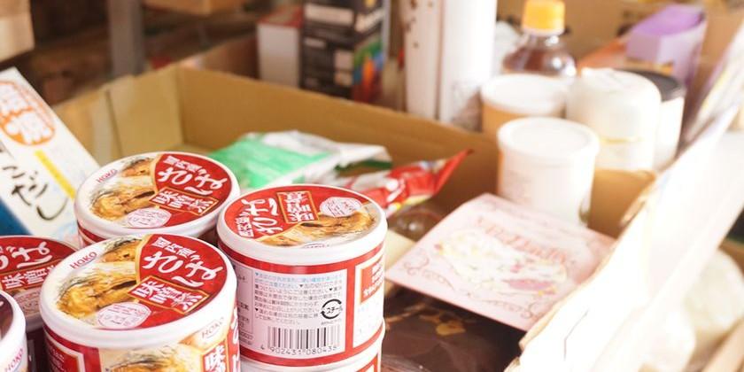 foodbank-yamanashi_main