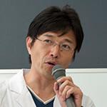 junji-hashimoto