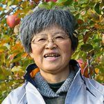kazuko-yamashita