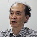 tomoya-inyaku