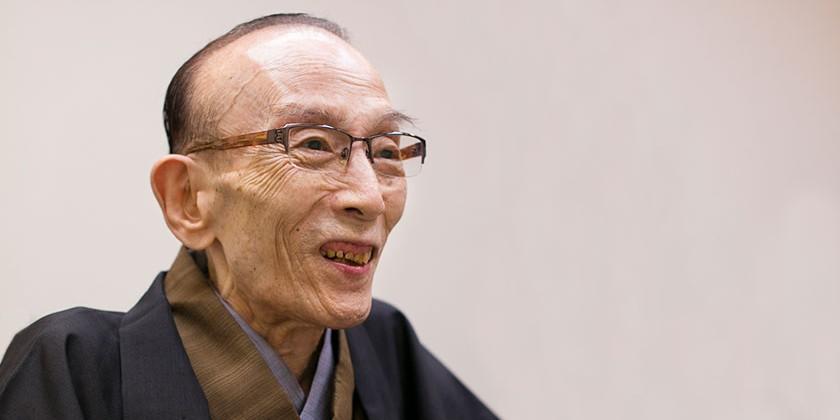 utamaru-katsura-laugh-and-peace_main_3