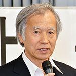 yoshinori-ikezumi