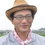 takao-hayashi