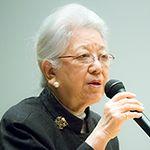 yoshiko-tatsumi