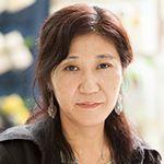 shouko-uchida