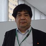 daisaku-seto