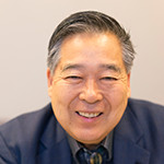 takeo-koizumi