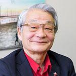 hiroyuki-kawai