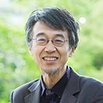 yoshiaki-nishikawa