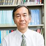 tetsuya-takahashi