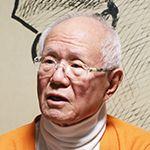 tetsuya-chiba