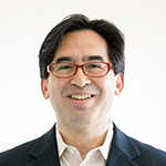 saul-takahashi