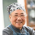 masaru-kobayashi