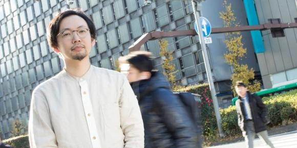 写真=疋田千里