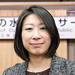 satoko-kishimoto