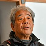 makoto-mikamoto