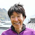 midori-takashima