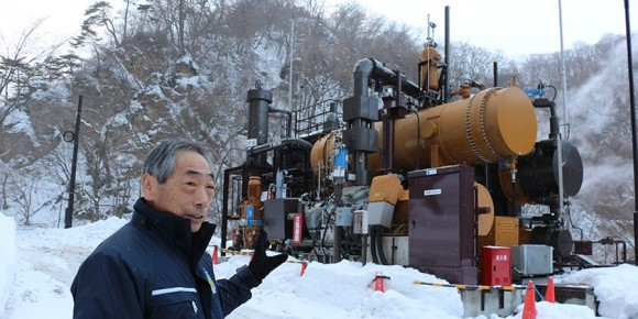 power-generation-in-tsuchiyu-hot-spring_main