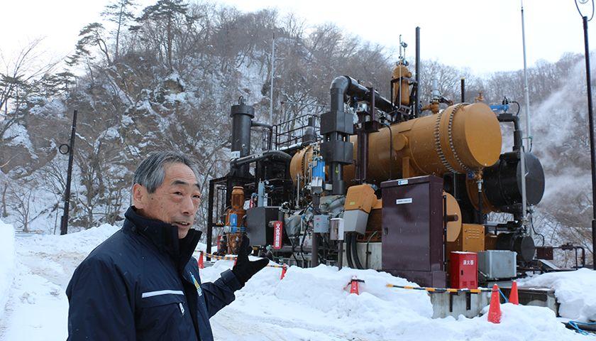 power-generation-in-tsuchiyu-hot-spring_main