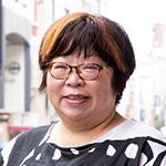 yuka-sekiguchi
