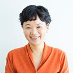 natsu-shimamura