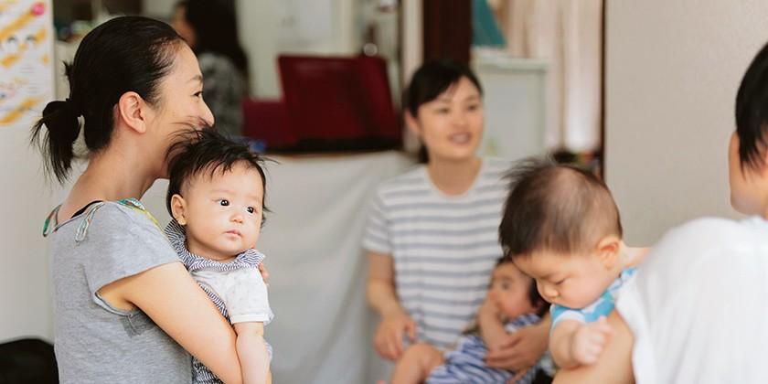 family-salon-of-yajima-maternity-hospital_main