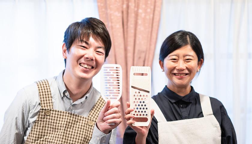 kitchen-skill-5-surioroshi_main