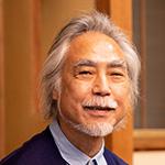 明石紀久男さんのプロフィール写真