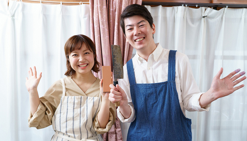 kitchen-skill-6-houchou_main