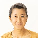 藤岡亜美さん