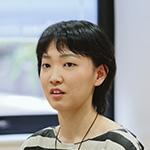 田坂優希さん