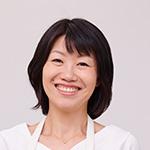 本橋ひろえさんの顔写真