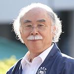 浅井 信太郎