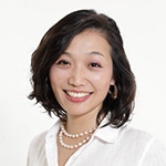 太田啓子さんのプロフィール写真